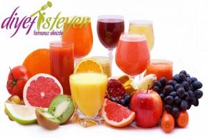 meyve-suyu---1