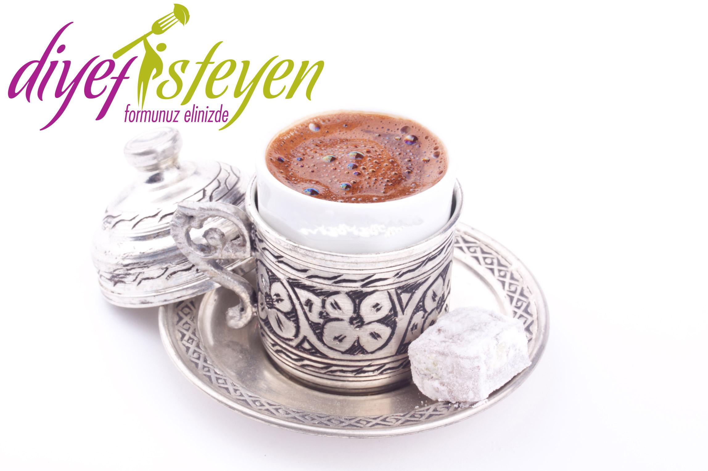 türk-kahvesi---2